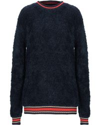 Tommy Hilfiger - Sweater - Lyst