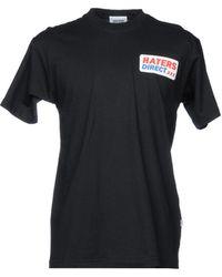 10b375c7ba7 Lyst - Men s Christopher Shannon Clothing Online Sale