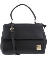 CafeNoir - Handbag - Lyst