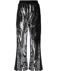 ViCOLO - Pantalones - Lyst