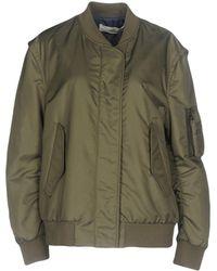 Golden Goose Deluxe Brand - Jacket - Lyst
