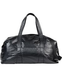 Maison Margiela | Travel & Duffel Bag | Lyst