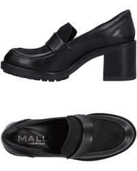 Mally - Loafer - Lyst
