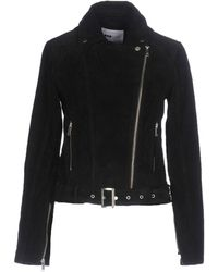 POP Copenhagen - Jacket - Lyst