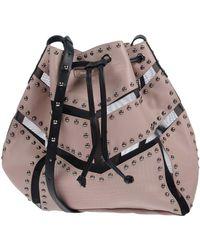 DIESEL - Cross-body Bags - Lyst
