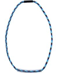OCTA by VOWEL - Necklace - Lyst