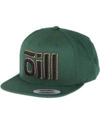 Ōill - Hat - Lyst