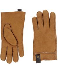 UGG - Gloves - Lyst
