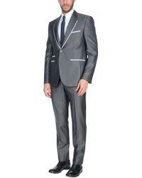 Carlo Pignatelli - Suit - Lyst