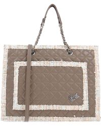 Secret Pon-pon - Handbags - Lyst