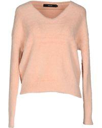 Vero Moda - Sweaters - Lyst