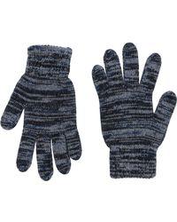 Oliver Spencer - Gloves - Lyst