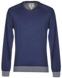 Timberland - Sweater - Lyst