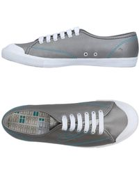 Tretorn - Low-tops & Trainers - Lyst