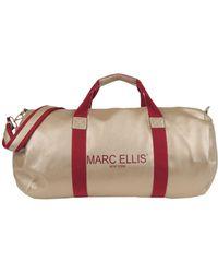 Marc Ellis - Luggage - Lyst