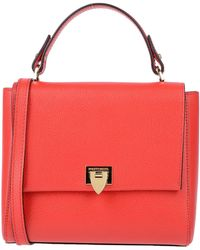 Philippe Model - Handbag - Lyst