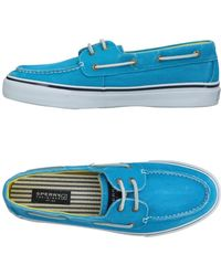Sperry Top-Sider - Loafers - Lyst