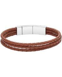 Fossil | Bracelet | Lyst