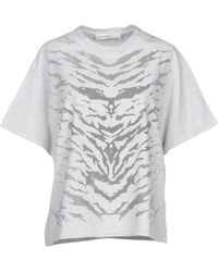 Golden Goose Deluxe Brand - T-shirts - Lyst