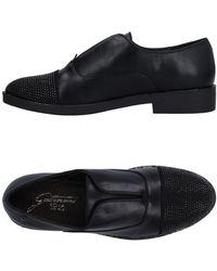Gattinoni - Loafer - Lyst