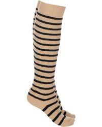 RED Valentino - Socks - Lyst