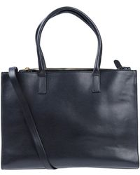 Iris & Ink - Handbags - Lyst
