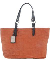 Tosca Blu - Shoulder Bags - Lyst