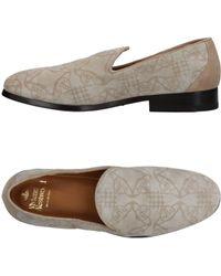 Vivienne Westwood - Loafer - Lyst