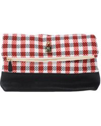 Pomikaki - Handbag - Lyst