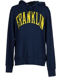 Franklin & Marshall - Sweatshirt - Lyst