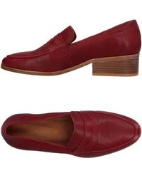 Sessun - Loafer - Lyst