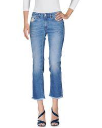 Covert Pantaloni jeans