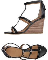 Marc By Marc Jacobs - Sandales - Lyst