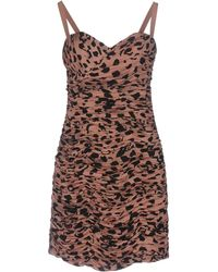 Twenty8Twelve - Short Dresses - Lyst