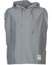 0a438ceea5834 Scopri Abbigliamento da uomo di Bark a partire da 38 €