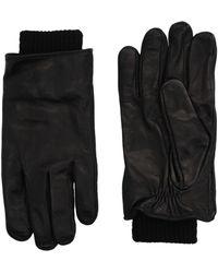 Royal Republiq - Handschuhe - Lyst