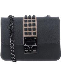Designinverso | Cross-body Bag | Lyst