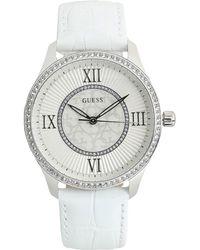 Guess - Wrist Watch - Lyst