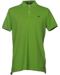 Beverly Hills Polo Club - Polo Shirt - Lyst