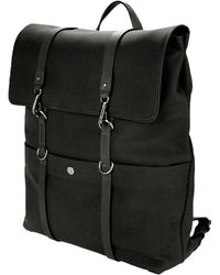 Mismo   Backpacks & Fanny Packs   Lyst