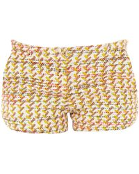 Ba&sh - Shorts - Lyst