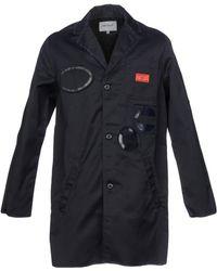 Carhartt - Overcoats - Lyst