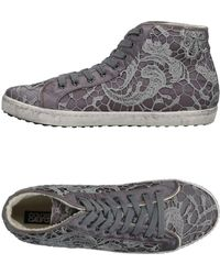 Colors Of California - High-tops & Sneakers - Lyst