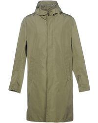 Mackintosh - Overcoats - Lyst