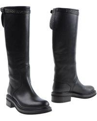Ermanno Scervino - Boots - Lyst