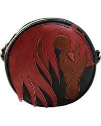Just Cavalli - Handbags - Lyst