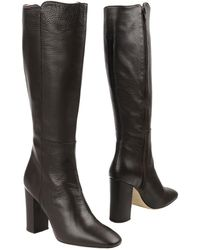 8 - Boots - Lyst