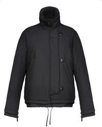Ter Et Bantine - Jacket - Lyst