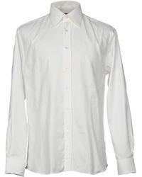 Alea | Shirts | Lyst