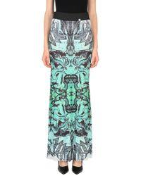 Lunatic - Long Skirt - Lyst